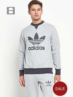 adidas-originals-mens-sport-essentials-crew-sweat-top