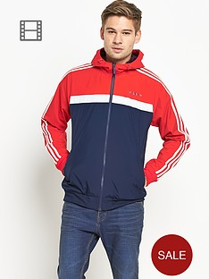 adidas-originals-mens-marathon-83-jacket