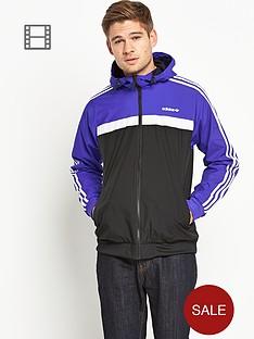 adidas-originals-mens-marathon-83-jacket