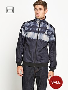 adidas-originals-mens-slim-tie-dye-track-top