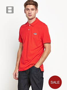 puma-mens-suede-polo-shirt