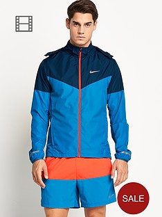 nike-mens-vapor-running-jacket