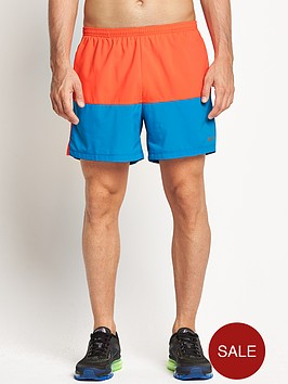 nike-mens-5-inch-distance-running-shorts