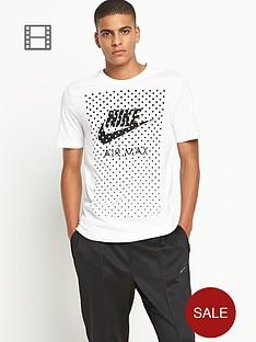 nike-mens-air-max-fill-t-shirt