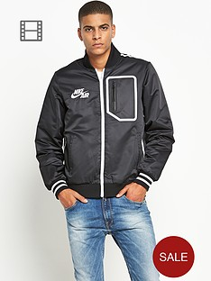 nike-mens-basketball-taped-varsity-jacket