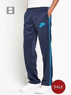 nike-mens-tribute-track-pants