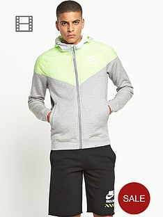 nike-mens-track-and-field-full-zip-woven-hoody