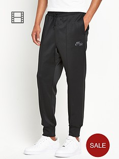 nike-mens-air-crossover-warm-up-pants