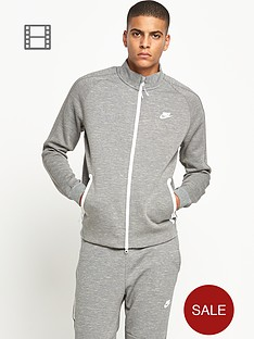 nike-mens-fc-tech-n98-fleece-jacket