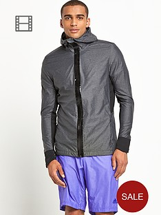 adidas-mens-ultra-jacket