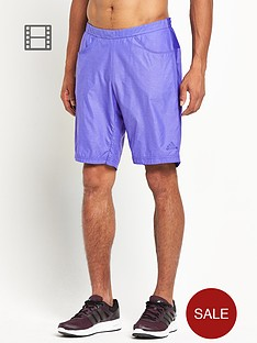 adidas-mens-ultra-shorts