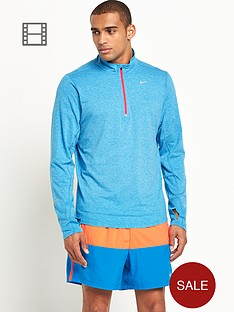 nike-element-mens-half-zip-running-top