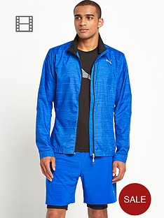 puma-mens-pure-nightcat-running-jacket