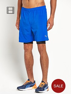 puma-mens-7-inch-2-in-1-shorts
