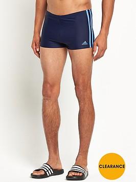 adidas-3s-mens-boxer-swim-shorts