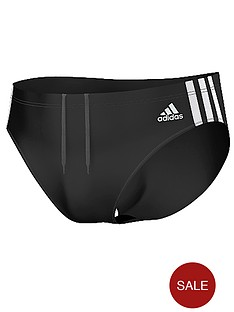 adidas-mens-3s-trunks