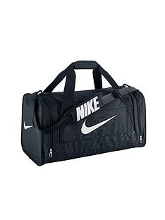 nike-brasilia-6-medium-duffel-bag