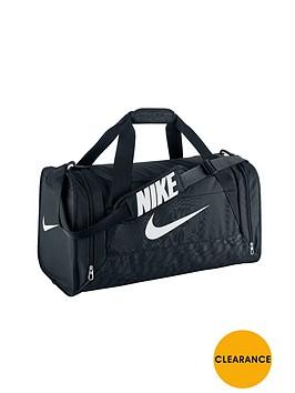 nike-brasilia-6-medium-duffel-bag