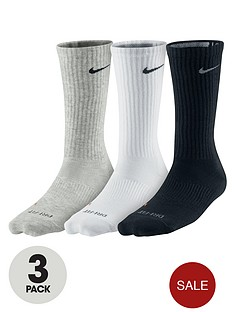nike-mens-dri-fit-crew-socks