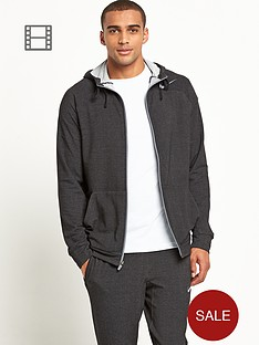 nike-mens-dri-fit-touch-fleece-full-zip-hoody