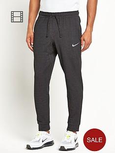 nike-mens-dri-fit-touch-fleece-pants