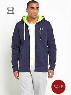 under-armour-storm-cc-full-zip-hoody