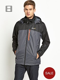 regatta-mens-sanford-waterproof-jacket