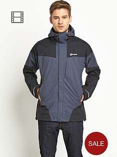 berghaus-mens-light-trek-hydroshell-jacket