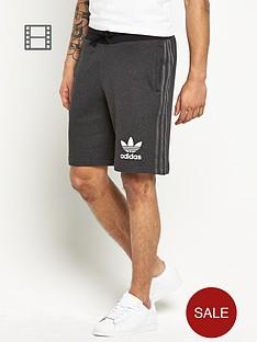 adidas-originals-mens-sport-essentials-shorts