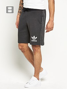 adidas-originals-mens-sport-essentials-shorts
