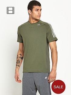 adidas-climacool-mens-365-t-shirt