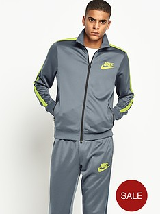 nike-mens-tribute-track-jacket