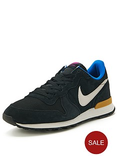 nike-internationalist-mens-trainers
