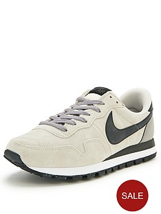 nike-air-pegasus-83-leather-mens-trainers