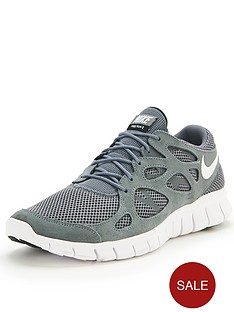 nike-free-run-2-mens-trainers