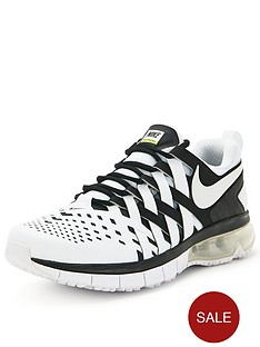 nike-fingertrap-max-mens-trainers