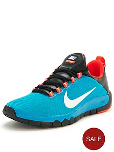 nike-free-trainer-50-v5-mens-trainers