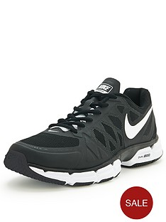 nike-dual-fusion-tr-6-mens-trainers