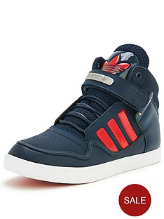 adidas-originals-ar-20-mens-trainers