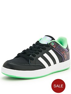 adidas-originals-varial-low-mens-trainers