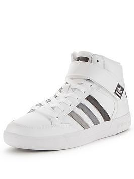 adidas-originals-varial-mid-trainers