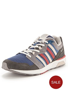 k-swiss-si-18-rannell-2-trainers