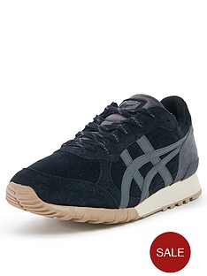 asics-mens-colorado-eighty-five-trainers