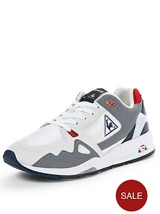 le-coq-sportif-mens-lcs-r-1000-trainers