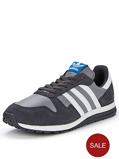 adidas-originals-sl-street-trainers