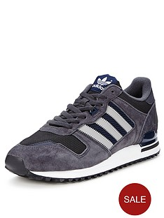adidas-originals-zx-700-trainers