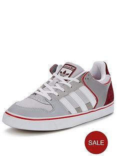 adidas-originals-culver-vulc-trainers