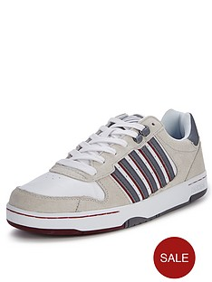 k-swiss-jackson-trainers
