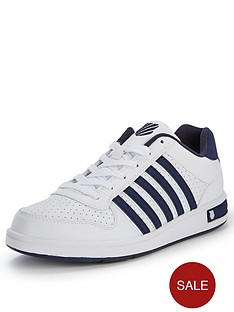 k-swiss-thelen-trainers