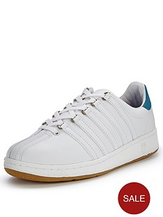 k-swiss-classic-vn-p-trainers